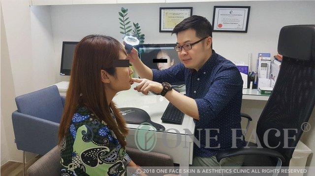 Jangan terkecoh oleh 8 mitos umum tentang perawatan pigmentasi